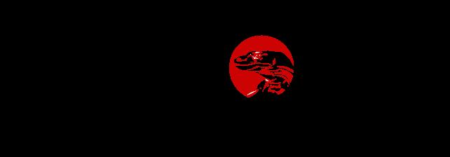 Komodo-Motosports-Logo