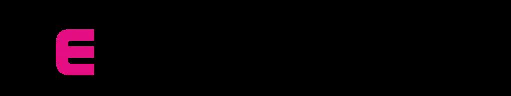 ceramic-pro-logo-1024×193